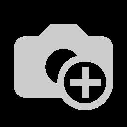 Orientation Bachelier Cote d'ivoire 2020-2021: Procedure de pre-inscription en ligne.